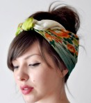 Head Wrap_KeikoLynn picture